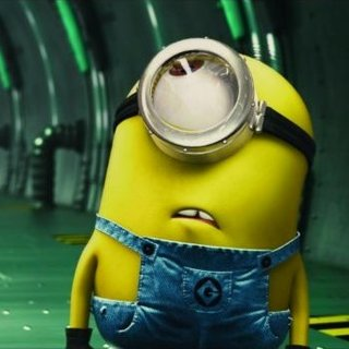 Despicable Me Picture 49