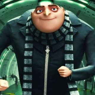 Despicable Me Picture 51