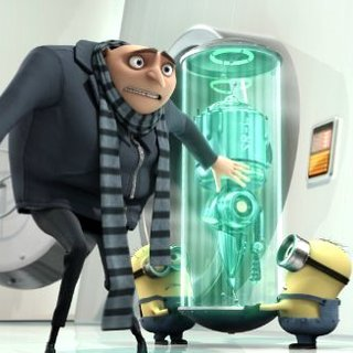 Despicable Me Picture 52