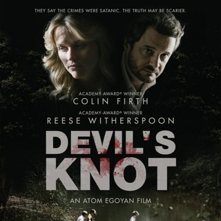 Devil's Knot Picture 3