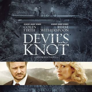 Devil's Knot Picture 15