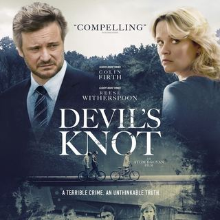 Devil's Knot Picture 16