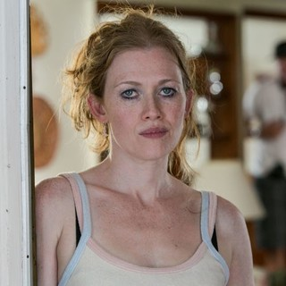 Mireille Enos stars as Vicki Hutcherson in Image Entertainment's Devil's Knot (2014) - devil-s-knot03