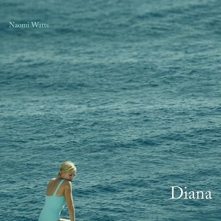 Poster of Entertainment One's Diana (2013) - diana-poster04