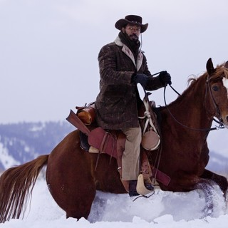 Django Unchained Picture 26