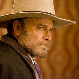 Django Unchained Picture 27