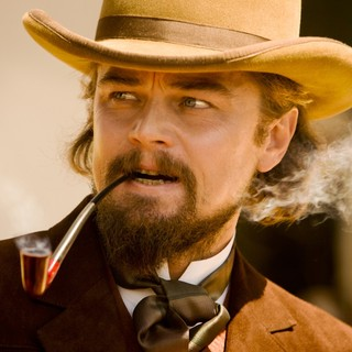 Django Unchained Picture 29