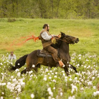 Django Unchained Picture 30