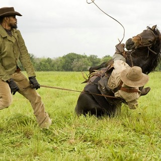 Django Unchained Picture 32