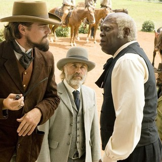 Django Unchained Picture 33