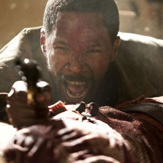 Django Unchained Picture 34