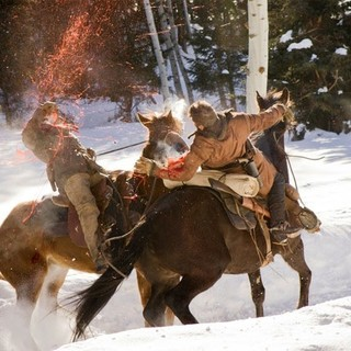 Django Unchained Picture 36