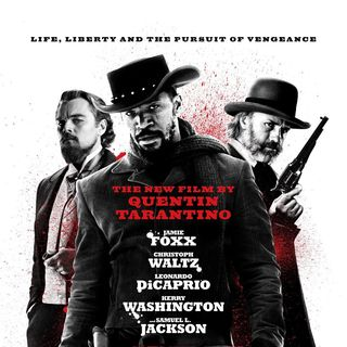 Django Unchained Picture 31