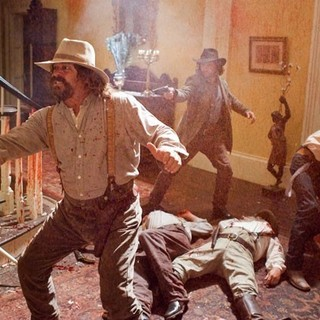 Django Unchained Picture 40