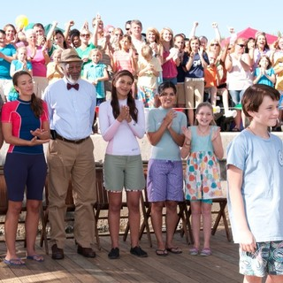 Dolphin Tale Picture 29