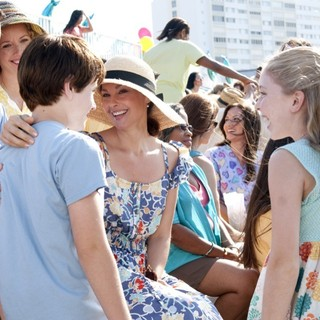 Dolphin Tale Picture 31