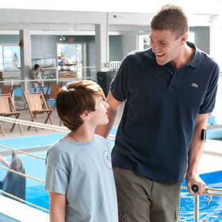 Dolphin Tale Picture 6