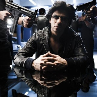 Don 2 Picture 2
