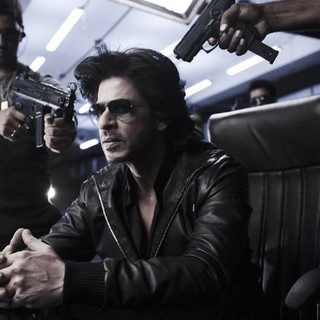 Don 2 Picture 4