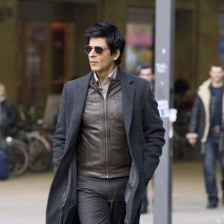Don 2 Picture 5