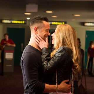 Don Jon Picture 20
