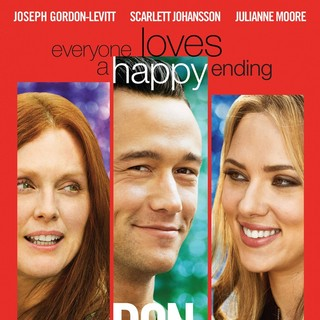 Don Jon Picture 23
