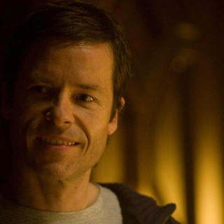 Guy Pearce stars as Alex Hirst in FilmDistrict's Don't Be Afraid of the Dark (2011) - dont-be-afraid-of-dark-fd03