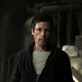 Guy Pearce stars as Alex Hirst in FilmDistrict's Don't Be Afraid of the Dark (2011)