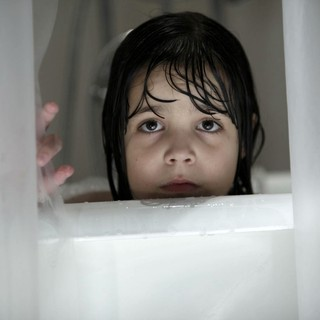 Bailee Madison stars as Sally Hirst in FilmDistrict's Don't Be Afraid of the Dark (2011) - dont-be-afraid-of-dark-pic09