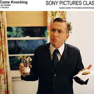 Tim Roth as Sutter in Sony Pictures Classics' Dont Come Knocking (2006) - dont_come_knocking04