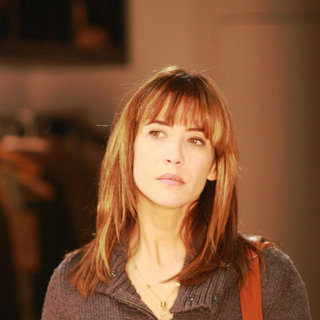 Sophie Marceau stars as Jeanne in IFC Films' Don't Look Back (2010)