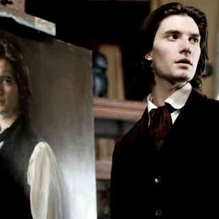 Dorian Gray Picture 4