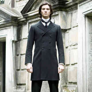Dorian Gray Picture 7
