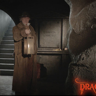 A scene from Film Export Group's Dracula 3D (2012)