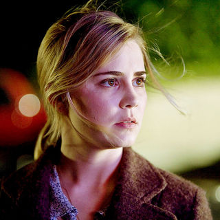 Alison Lohman stars as Christine in Universal Pictures' Drag Me to Hell (2009) - drag_me_to_hell20