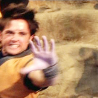 Dragonball Evolution Picture 12