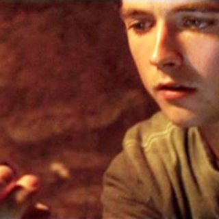 Dragonball Evolution Picture 17