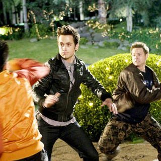 Dragonball Evolution Picture 35
