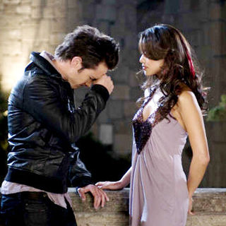 Dragonball Evolution Picture 39