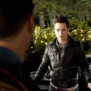 Dragonball Evolution Picture 44