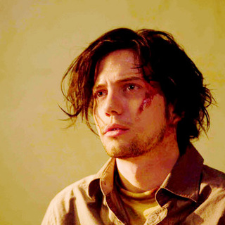 Jackson Rathbone stars as Stephen Grace in Essential Entertainment's Dread (2010) - dread01