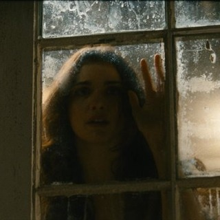 Dream House - Rachel Weisz stars as Libby Atenton in Universal Pictures' Dream House (2011)