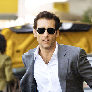 Duplicity - Clive Owen stars as Ray Koval in Universal Pictures' Duplicity (2009)