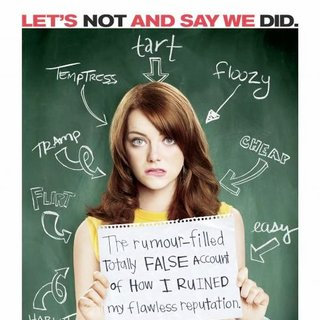 Easy A Picture 3
