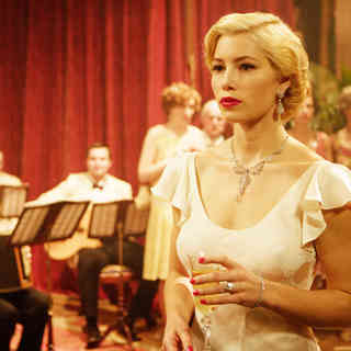 Easy Virtue Picture 50