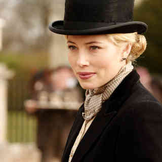 Easy Virtue Picture 52