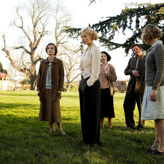 Easy Virtue Picture 54