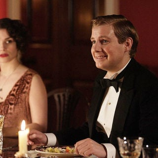 Easy Virtue Picture 56