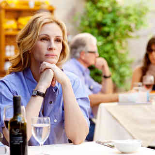 Eat, Pray, Love Picture 4