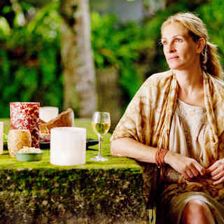 Eat, Pray, Love Picture 5